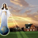 Our Lady of All Nations: Approved?