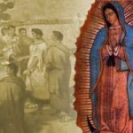 The Story of Guadalupe: Hope for Our Violent World