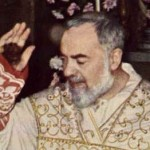 Saints Alive! Padre Pio and the Stigmata: Sanctity on Trial
