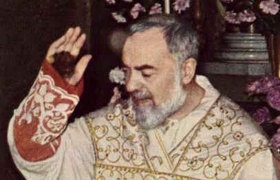 Online dating sites denmark-in-Pio Pio