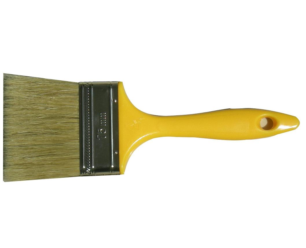 Displaying 17> Images For - House Painting Brush...