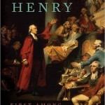 Book Review: Patrick Henry: First among Patriots