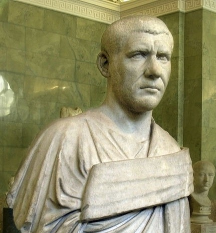 Philip the Arab
