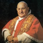 John XXIII: Saint in the Age of Television