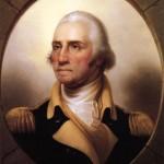 Awaiting Our Next George Washington