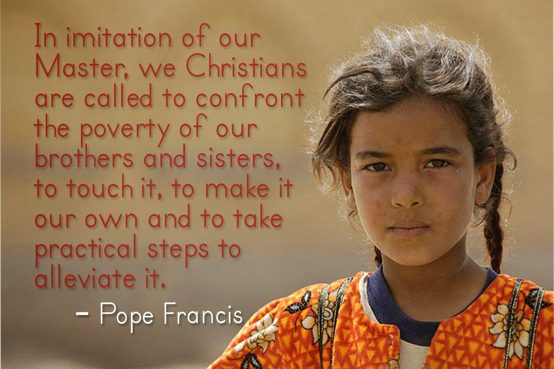Pope Francis Education Quotes Pope Francis Quotes ""