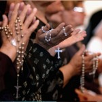 The Rosary: A Weapon of Mass Instruction, Part 1