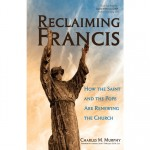 Book Review:  Reclaiming Francis