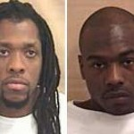 Thy Brother's Keeper: Why Wrongful Convictions Should Matter to You