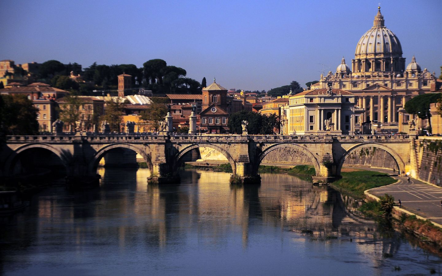 catholic singles in rome Each year dynamic catholic hosts four powerful pilgrimage experiences visit the holy land, rome, lourdes or walk the way of st james traveling the camino de santiago.