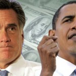 Readying Romney for the Class-Warfare Machine