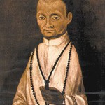 St. Martin of Porres