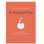 The Book Whisperer: The Art of Spiritual Writing
