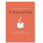 The Book Whisperer: The Art of Spiritual Writing