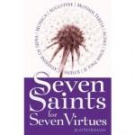 Book Review: Seven Saints for Seven Virtues
