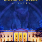 Book Review: Sons of Cain