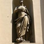 St. Andrew Avellino