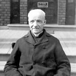 St. Andre Besette