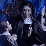 Sides of the Same Coin: St. Angela Merici and [Sister] Adele Brise