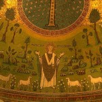 St. Apollinaris the Apologist, Bishop