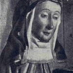 St. Catharine of Sweden, Virgin