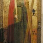 St. Eulalia, Virgin, Martyr