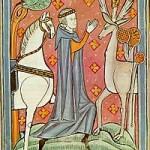 St. Hubert