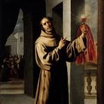 St. James of la Marca of Ancona