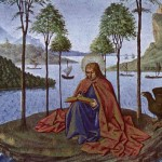 The Word Made Fresh: the Second and Third Epistles of Saint John the Apostle