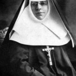St. Katharine Drexel, Foundress