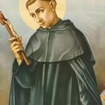 St. Philip Benizi