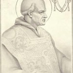 Pope St. John I