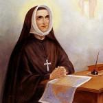St. Rose Dushesne