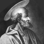 St. Simplicius, Pope