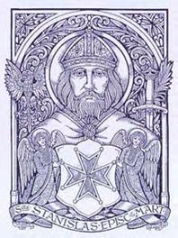 St. Stanislas