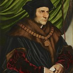 What Would St. Thomas More Think of the Kasper Proposal?