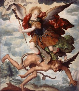http://catholiclane.com/wp-content/uploads/St_Michael_Archangel1-261x300.jpg