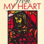 Book Review: Straight from My Heart