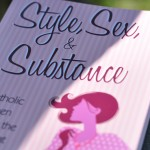 Book Review: Style, Sex, &amp; Substance