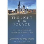 Book Review: The Light is On for You
