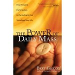 Book Review: The Power of Daily Mass