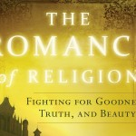 The Romance of Religion