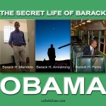 The Secret Life of Barack Obama