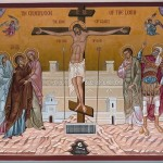 Lenten Reflection: What Is Salvation?