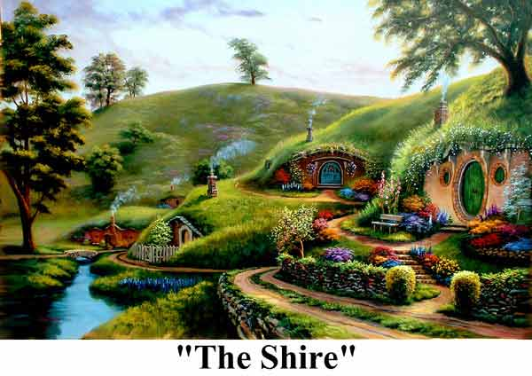 The_Shire