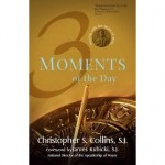 Book Review: Three Moments of the Day