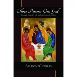 Book Review: Three Persons, One God