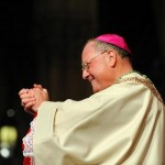 In Defense of Cardinal Dolan