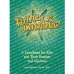Book Review: Totally Catholic
