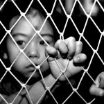 Call it Human Trafficking or Human Junking—The Result Is the Same